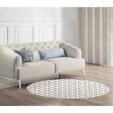 Longshore Tides Hutton Kitchen Mat, Size 108.0 W x 144.0 D in | Wayfair F374E39228F0400492CADD807226DB6F