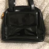 Gucci Bags   Gucci Authentic Handbag   Color: Black   Size: Os
