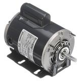 MARATHON MOTORS 048C17D2044 Condenser Fan Motor,1/3 HP,48Z Frame
