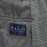 Polo By Ralph Lauren Suits & Blazers   48r Men'S Polo Ralph Lauren 100% Silk Sport Jacket   Color: Tan   Size: 48r
