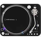 Audio-Technica AT-LP1240-USBXP Direct-Drive Professional DJ Turntable