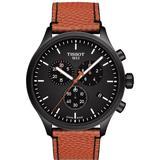 """Tissot NBA Chrono XL Special Edition Watch"""