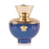 Versace Dylan Blue Pour Femme By Gianni Versace (Tester) 3.4 OZ Eau De Parfum for Women's
