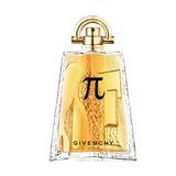 Givenchy Pi By Givenchy (Tester) 3.3 OZ Eau De Toilette for Men's