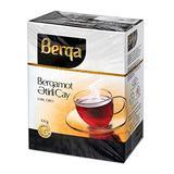Berga Earl Grey Black Ceylon Tea with Bergamot Flavor 225g