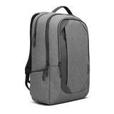 """Lenovo 17"""" Urban Backpack B730"""