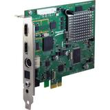 Hauppauge Colossus 2 PCIe Video Capture Card 1577