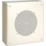 """Bogen Communications MB8TSQ 8"""" Metal Box Speaker MB8TSQ"""
