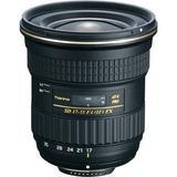 Tokina 17-35mm f/4 Pro FX Lens for Nikon Cameras ATXAF175FXN