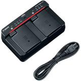 Canon LC-E19 Battery Charger 1170C002