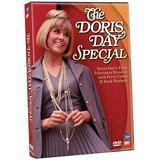 The Doris Day Special DVD