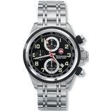 Swiss Army Victorinox Men's Watches Chronopro SAV25162-2
