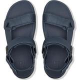 Ryker - Blue - Fitflop Sandals