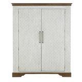 Lorelie Cabinet - Ballard Designs