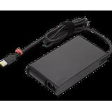 Lenovo ThinkPad Laptop Slim 230W AC Adapter