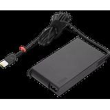 Lenovo ThinkPad Laptop Slim 170W AC Adapter