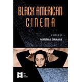 Black American Cinema