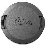 Leica Lens Cap for 135mm f/3.4 (#11889) M-Lenses 14001
