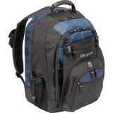 Targus TXL617 XL Notebook Backpack (Black) TXL617