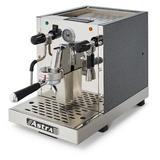 Astra Manufacturing Gourmet Automatic Espresso Machine in Black, Size 17.0 H x 20.0 W x 20.0 D in | Wayfair GA021-1