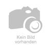Umstands-Kleid mit Stickereien & Pompons khaki Gr. 36 von vertbaudet