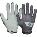 ION AMARA FULL FINGER Handschuh 2021 black - L