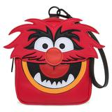 Animal Wristlet Bag by Loungefly The Muppets - Official shopDisney®