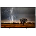 Philips 65OLED754/12 4K OLED-Fernseher, WLAN, Smart-TV, Schwarz