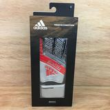 Adidas Other | Adidas Predator Goalie Gloves Soccer Dy2603 Sz 8 | Color: White | Size: 8