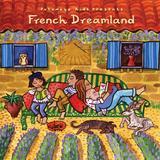 Audio CD, 'French Dreamland'