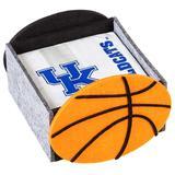 Kentucky Wildcats Napkin Felt Gift Set