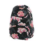 Roxy Girls' Shadow Swell Backpack Anthracite
