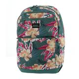 Roxy Girls' Here You Are Backpack Teal