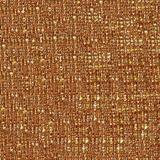 ABBEYSHEA Stature Fabric in Brown, Size 54.0 W in | Wayfair STATU82