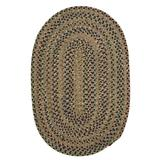 Twilight Rug by Colonial Mills in Palm (Size 2'W X 5'L)