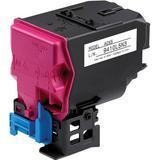 Konica High Capacity Magenta Toner Cartridge For MC4750 A0X5330