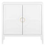Mia Cabinet - Ballard Designs