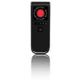 Recon® - Hidden Camera Detector