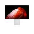 """""""Apple Pro Display XDR - Standardglas, 81,3cm (32"""""""") Retina 6K Nanotexturglas"""""""