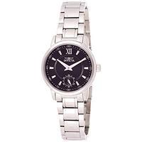 Invicta Women's 18008 Specialty Analog Display Swiss Quartz Silver Watch
