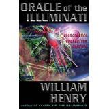 Oracle of the Illuminati: Coincidence. Creation. Control.