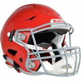 Riddell SpeedFlex Adult Football Helmet Scarlet