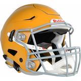 Riddell SpeedFlex Adult Football Helmet Gold