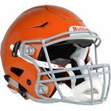 Riddell SpeedFlex Adult Football Helmet Orange
