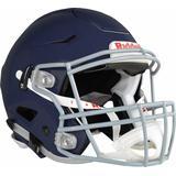 Riddell SpeedFlex Adult Football Helmet Navy