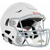 Riddell SpeedFlex Adult Football Helmet White