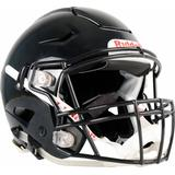 Riddell SpeedFlex Adult Football Helmet Black
