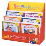 Scholastic Sight Word Teaching Guide Grades Pre K-1, Size 12.6 H x 11.7 W x 6.0 D in   Wayfair SC-0545067669