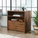 Mercury Row® Posner 1-Drawer Lateral Filing Cabinet Wood in Brown, Size 30.0 H x 30.86 W x 19.29 D in   Wayfair C2D384EA3807411D9665452D287BAA66