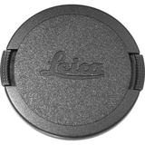 Leica 60E Snap-OnLens Cap for R and M Series Lenses 14290